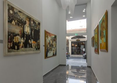 entrance-lobby10