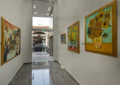 entrance-lobby3