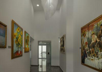 entrance-lobby5