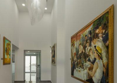 entrance-lobby6